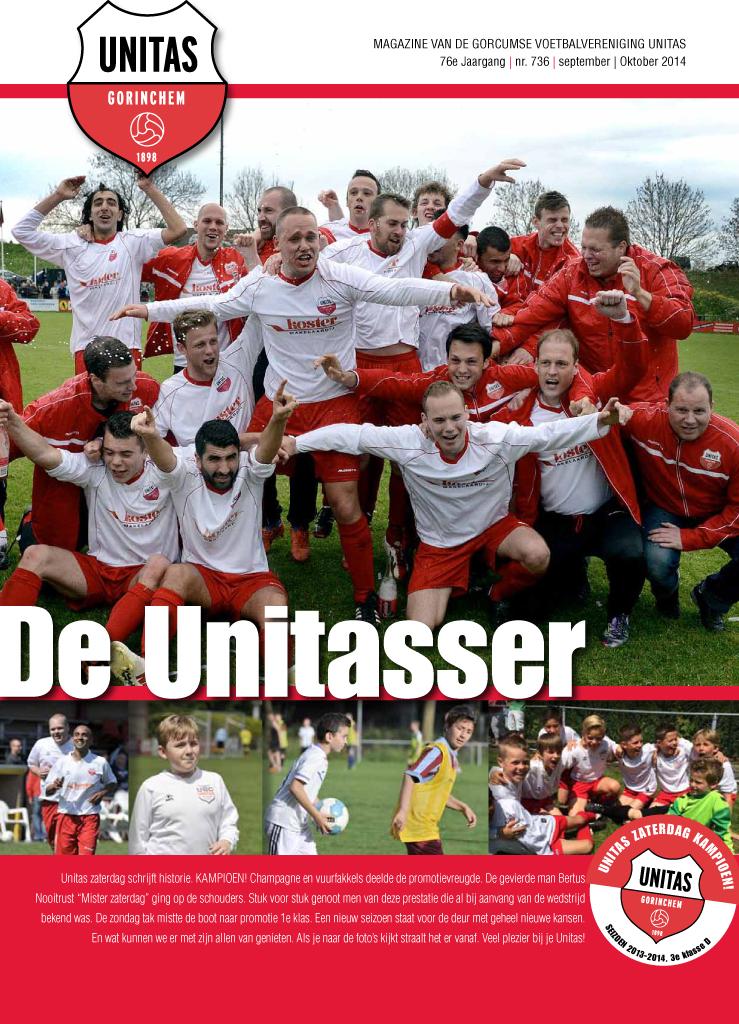 unitasser-736