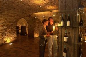 wijnreis-02