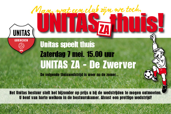 20160507-unitas-za-zwerver