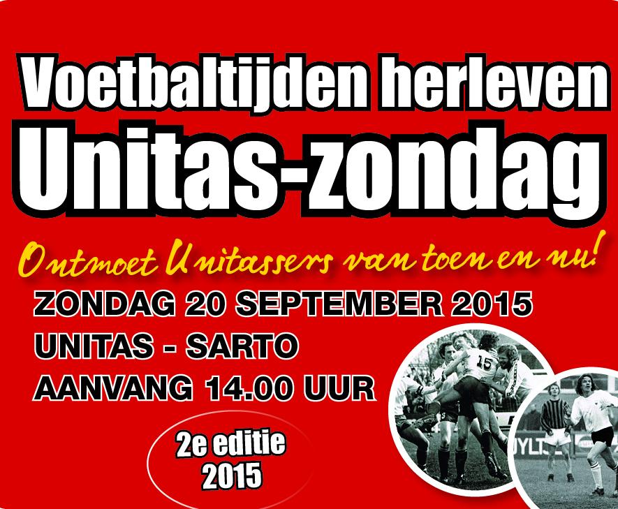 voetbaltijden-herleven-2015