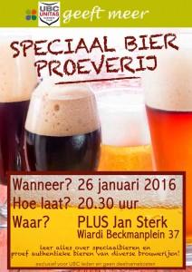 bierproeverij-plus