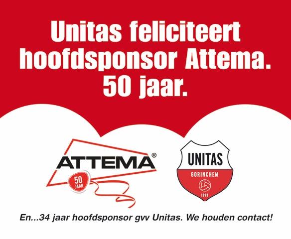 attema-50-jaar-hoofdsponsor