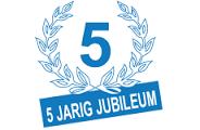 blauwe-anemoon-5jaar