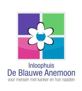 blauwe-anemoon
