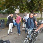 ubc-fietstocht-2017-03
