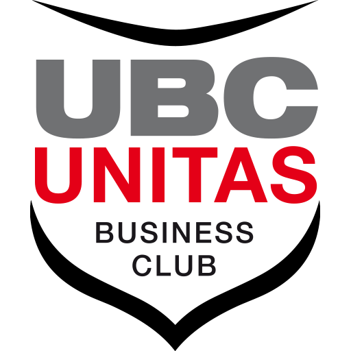 Unitas Business Club