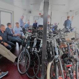 fietstocht-2018-20