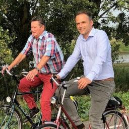fietstocht-2018-34