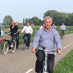 fietstocht-2018-35