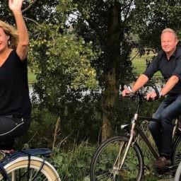 fietstocht-2018-36