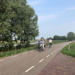 fietstocht-2018-37