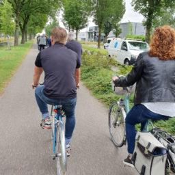 fietstocht-2019-01