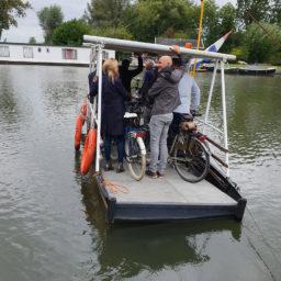 fietstocht-2019-03
