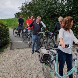 fietstocht-2019-09