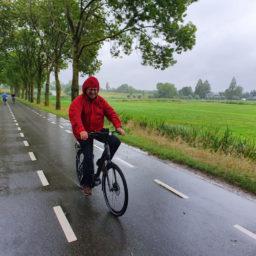 fietstocht-2019-17