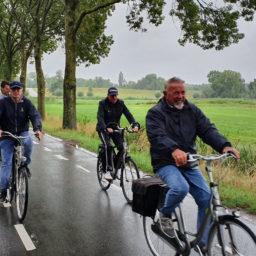 fietstocht-2019-19