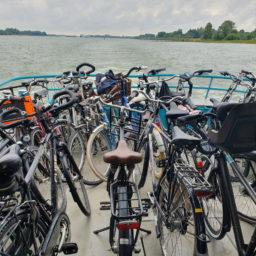 fietstocht-2019-23