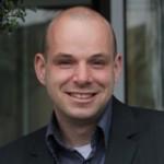 Profielfoto van Jan van Wijgerden