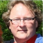Profielfoto van Francois Chambone
