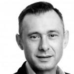 Profielfoto van Symeon Mertzanidis