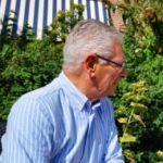 Profielfoto van Wieke van den Beemt