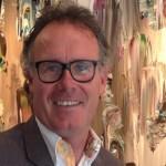 Profielfoto van Wil Gremmen