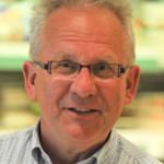 Profielfoto van Albert Sterk